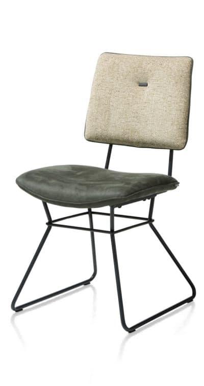 Chaise OTIS H&H chez Infiny Home