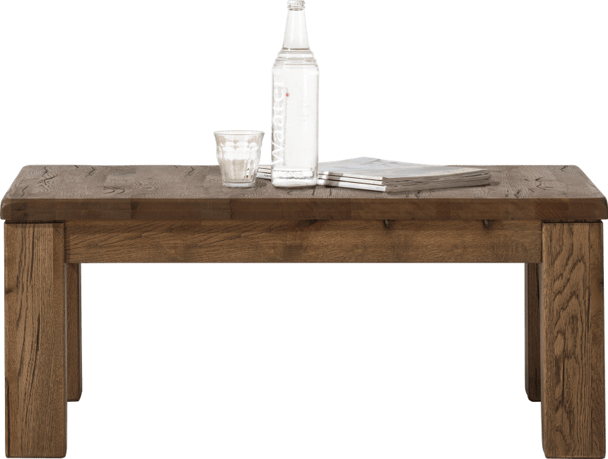 Table basse masters HetH chez Infiny Home Cherbourg