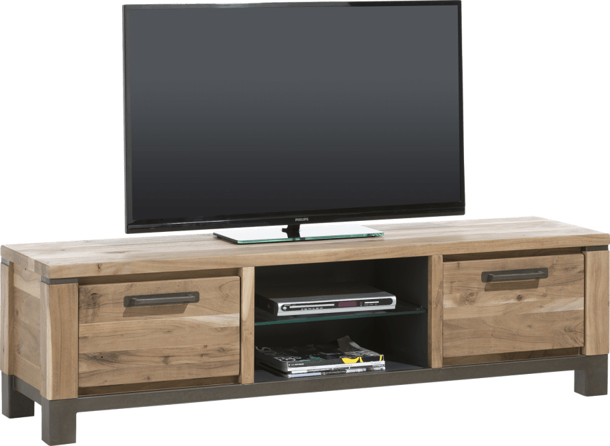 meuble tv falster HetH grand modèle