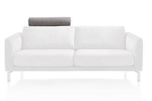 canapé personnalisable: le choix des accessoires