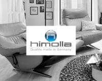 HIMOLLA Quality made in Germany chez Infiny Home