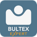 Bultex literie