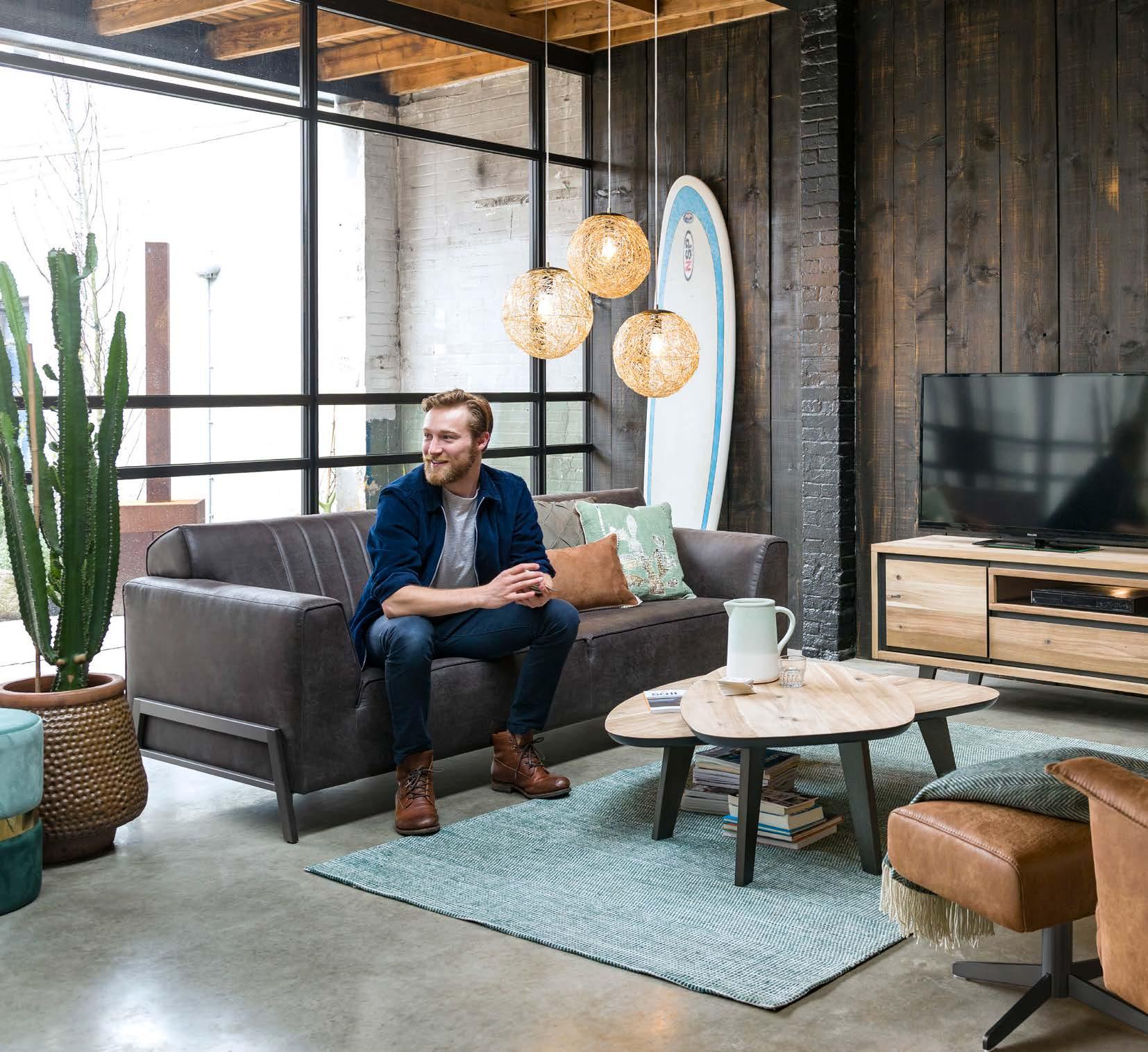 Salle A Manger H&h h&h créateur de meubles | infiny home - la galerie du