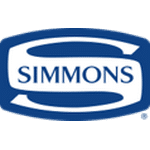 Simmons literie
